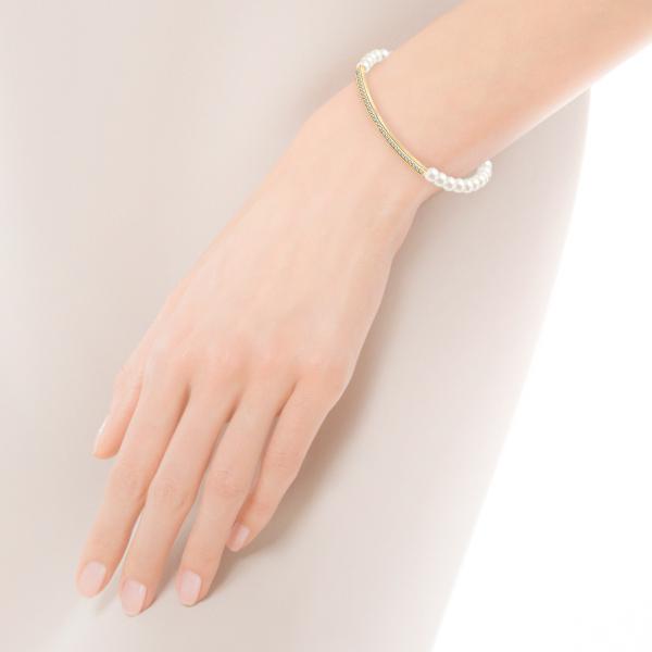 bransoletka-złota-z-perłami-i-cyrkoniami-shine--2