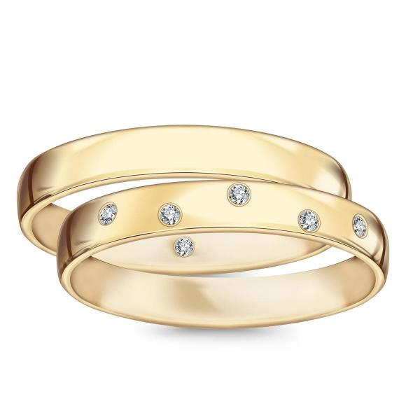 złota-obrączka-forever-4