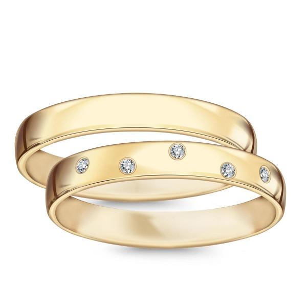 złota-obrączka-forever-3