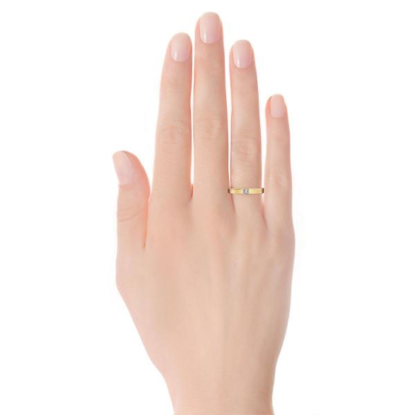 złote-obrączki-forever-4