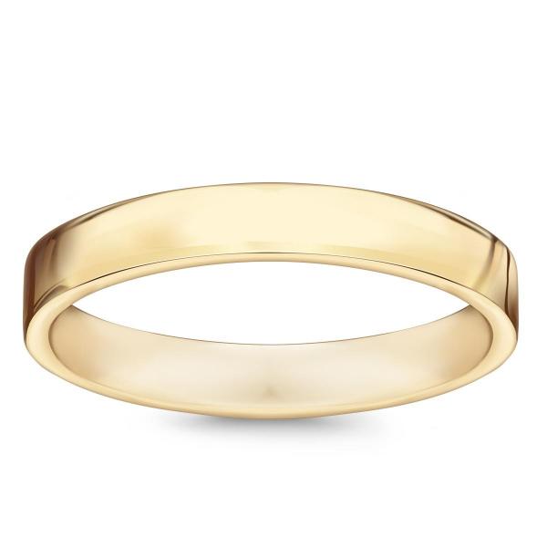 złote-obrączki-forever-2
