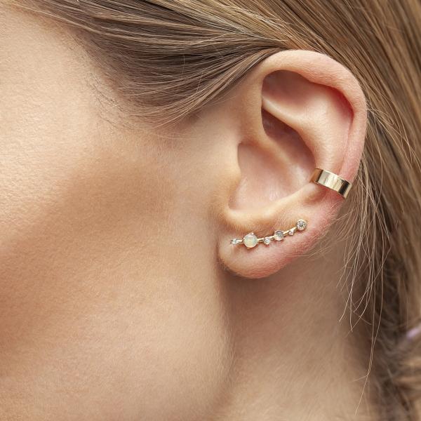 nausznice-złote-z-diamentami,-opalami,-topazami-i-kamieniami-księżycowymi-cassiopeia-3