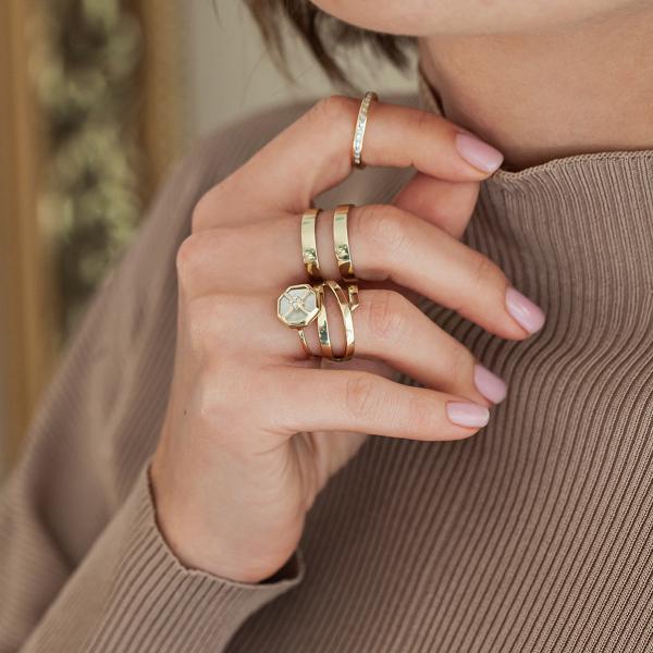 pierścionek-złoty-la-prima-4