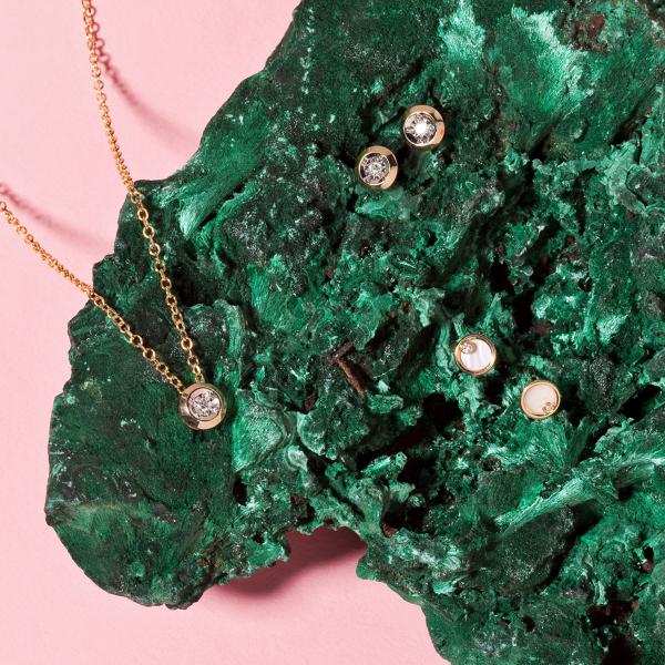 naszyjnik-złoty-z-diamentem-4