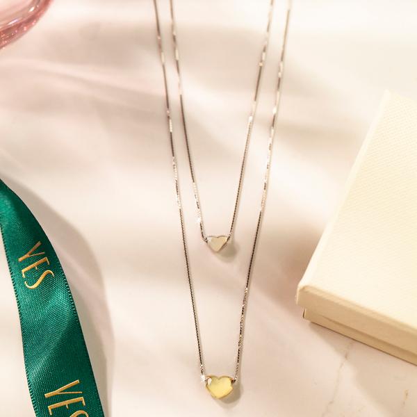 naszyjnik-srebrny-serca-2