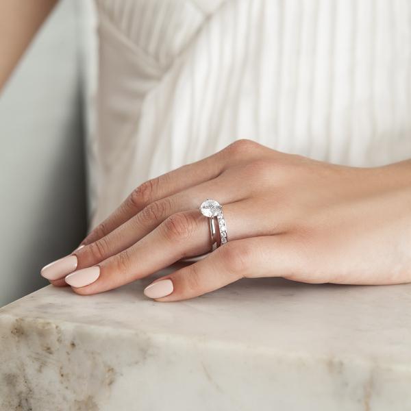 pierścionek-z-białego-złota-z-diamentem-valentine-2