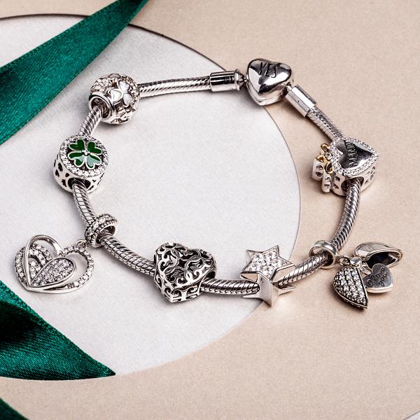 zawieszka-srebrna-serce--dots-3