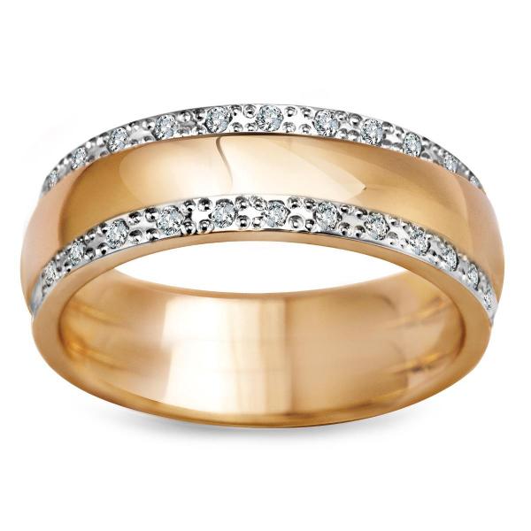 złota-obrączka-charleston-1