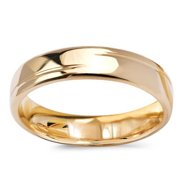 złota-obrączka-paso-doble-1