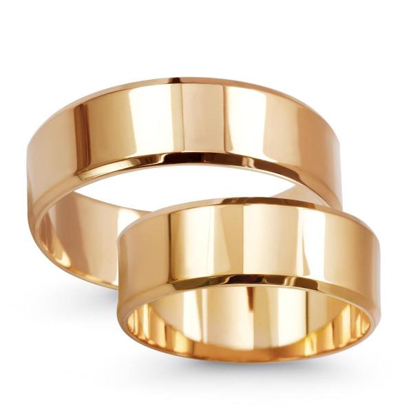 złote-obrączki-1