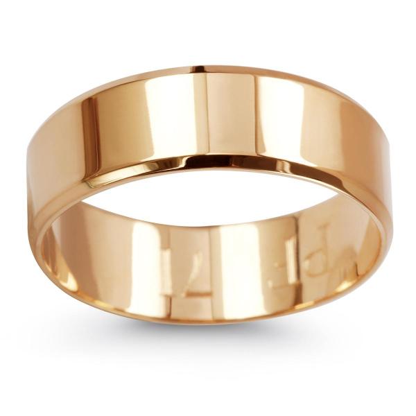 złote-obrączki-2