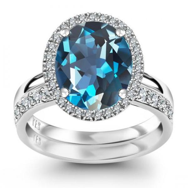 pierścionek-z-białego-złota-z-diamentami-i-topazem-jubilé-4
