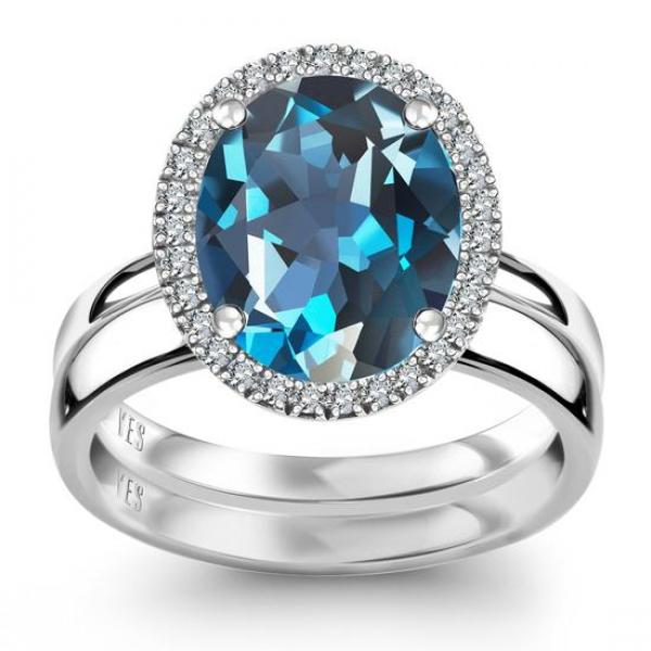 pierścionek-z-białego-złota-z-diamentami-i-topazem-jubilé-5
