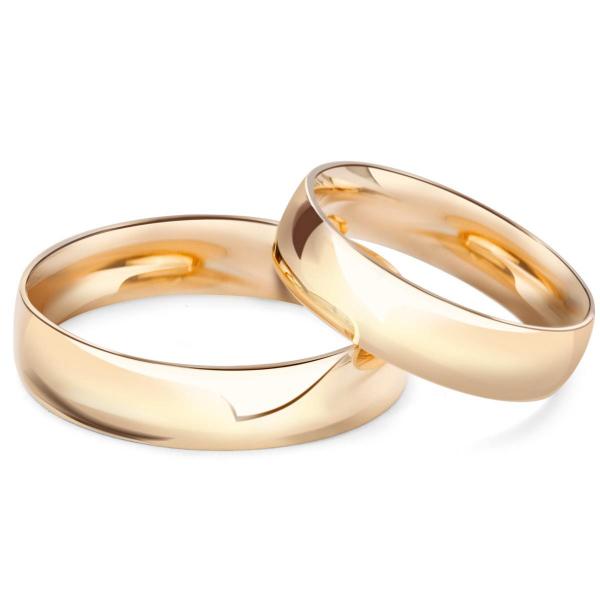 klasyczne-złote-obrączki-1