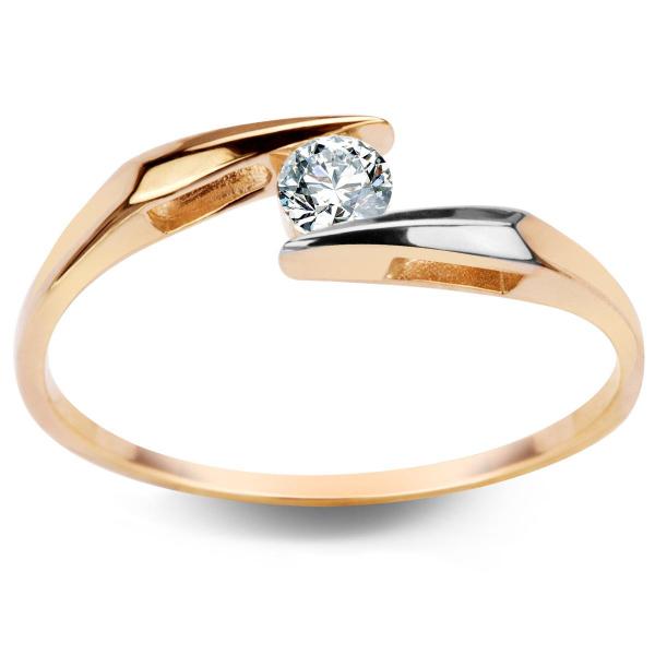 pierścionek-z-cyrkonią-1