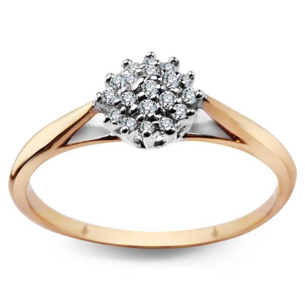 pierścionek-z-cyrkoniami-1