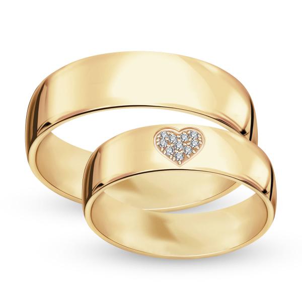 złota-obrączka-z-cyrkoniami-2