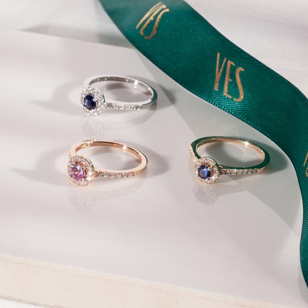 pierścionek-z-białego-złota-z-szafirem-royal-blue-i-diamentami-metropolitan-4