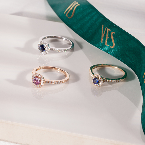 pierścionek-z-różowego-złota-z-różowym-szafirem-i-diamentami-metropolitan-4