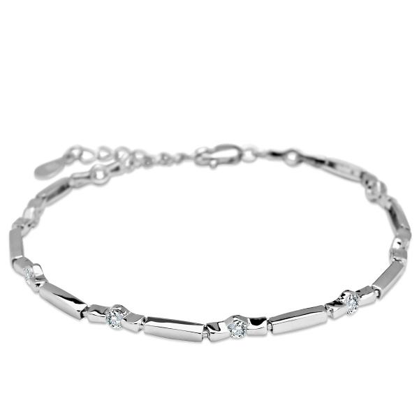 bransoletka-srebrna-unique-1