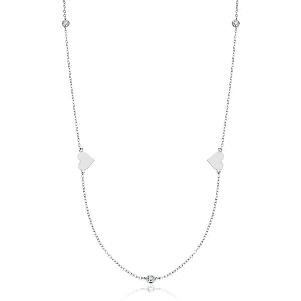 naszyjnik-srebrny-z-cyrkoniami-serce-unique-1
