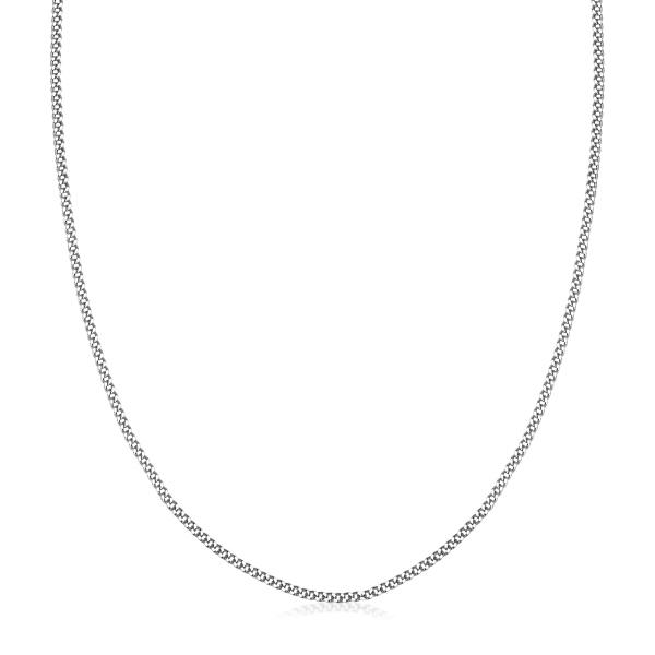 łańcuszek-srebrny--1