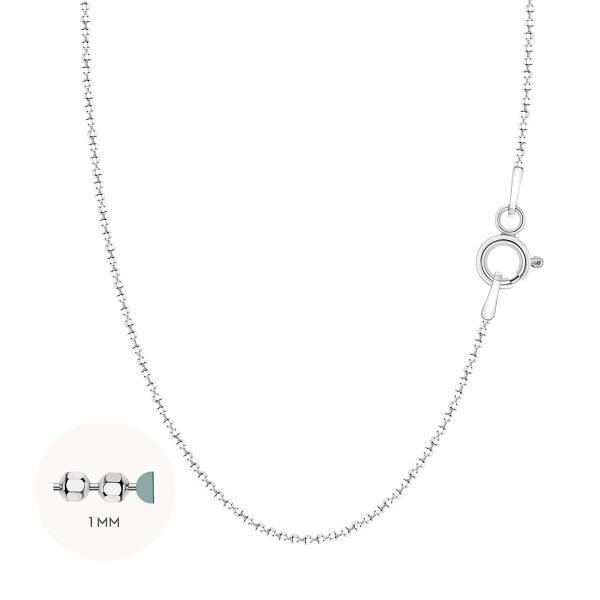 łańcuszek-srebrny-1-mm-1
