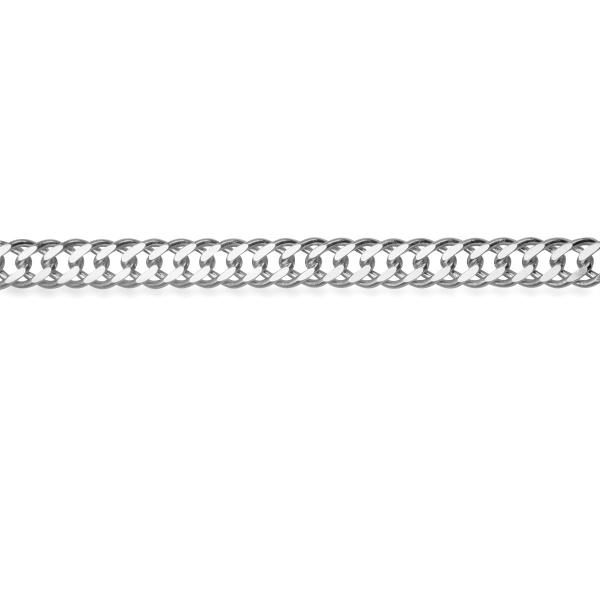 łańcuszek-srebrny--2
