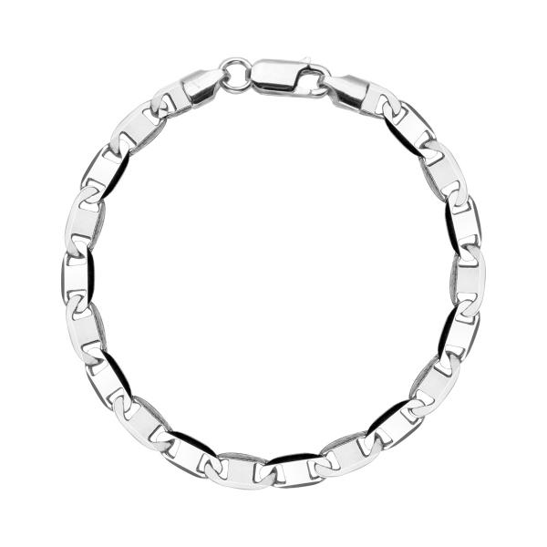 łańcuszek-srebrny-1