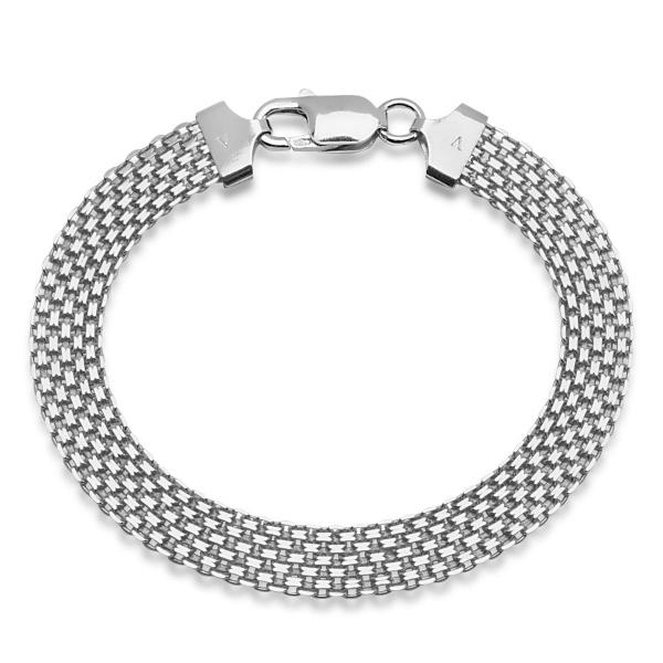 bransoletka-srebrna-1