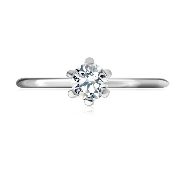 pierścionek-srebrny-z-cyrkonią-unique-1