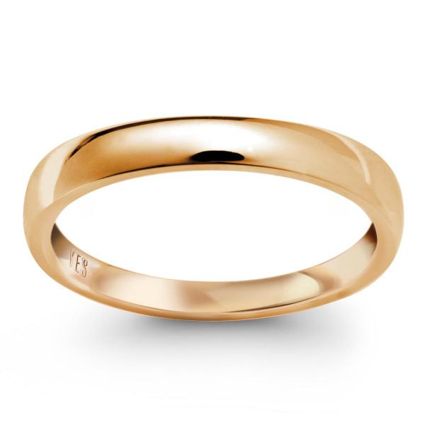 obrączka-złota-éternel-1