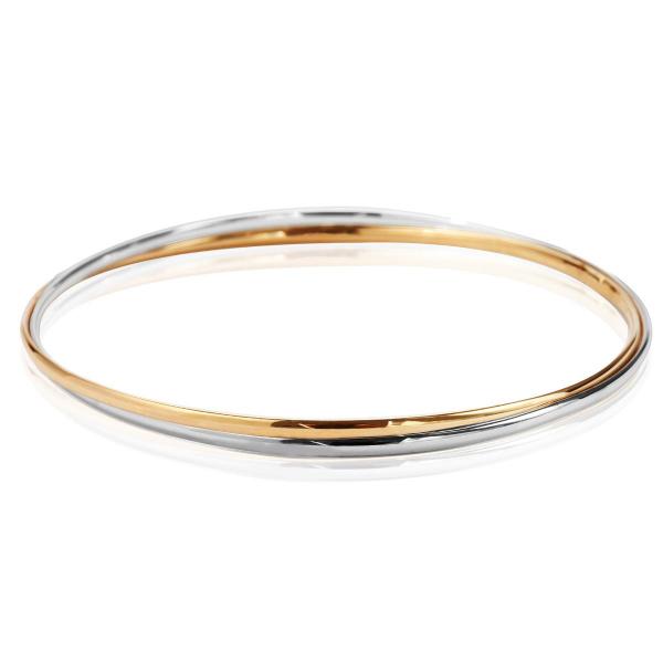 bransoletka-z-dwukolorowego-złota--1