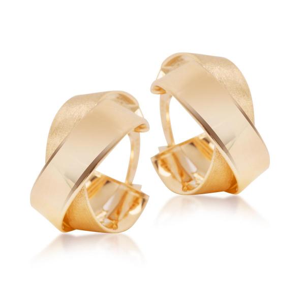 kolczyki-złote-1