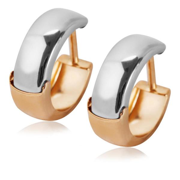 kolczyki-z-dwukolorowego-złota--1