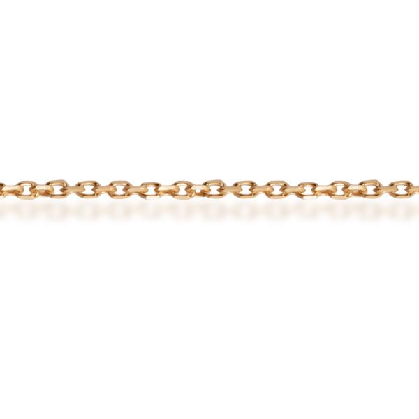 Zdjęcie Złoty łańcuszek #1