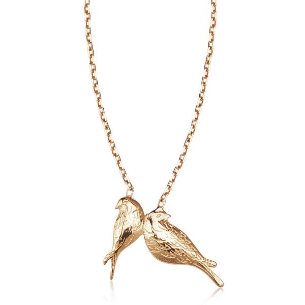 naszyjnik-złoty-ptaki-1