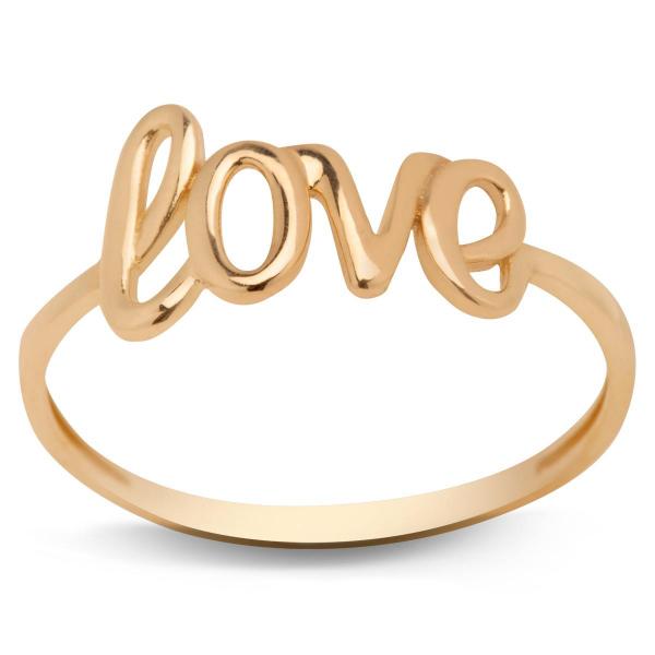 pierścionek-złoty-1