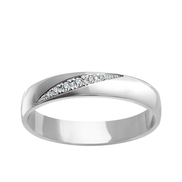 obrączka-z-białego-złota-z-diamentami-1