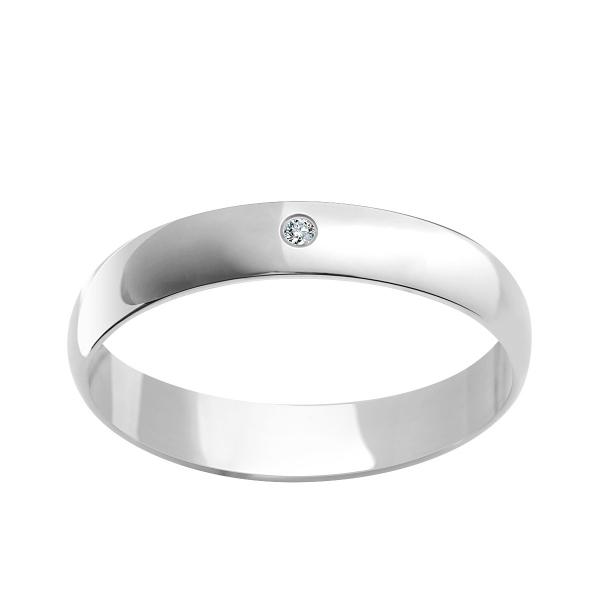 obrączka-z-białego-złota-z-diamentem--1