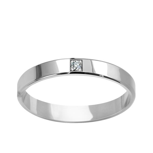 obrączka-z-białego-złota-z-diamentem-1