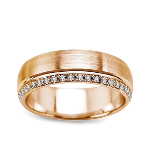 obrączka-złota-z-cyrkoniami-1