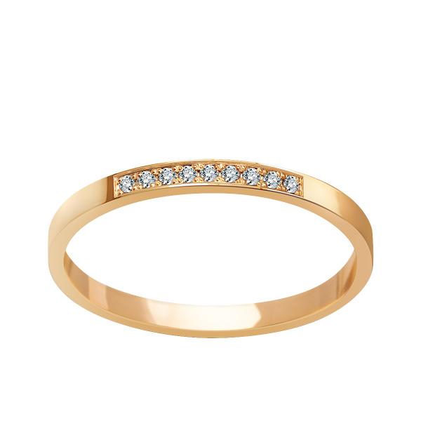 obrączka-złota-z-diamentami-1