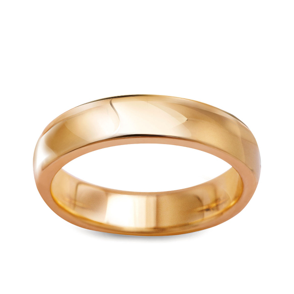 złota-obrączka-boogie-1