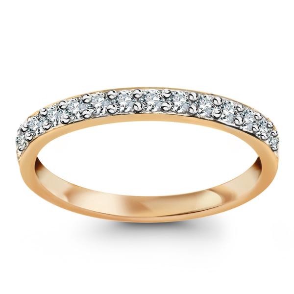 obrączka-złota-z-diamentami-éternel-1