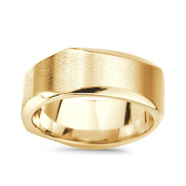 złota-obrączka-samba-1