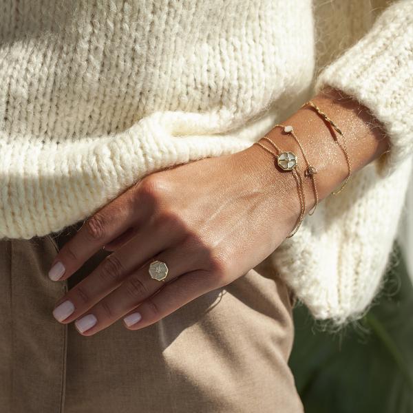 bransoletka-złota-z-masą-perłową-i-cyrkoniami-art-deco-2