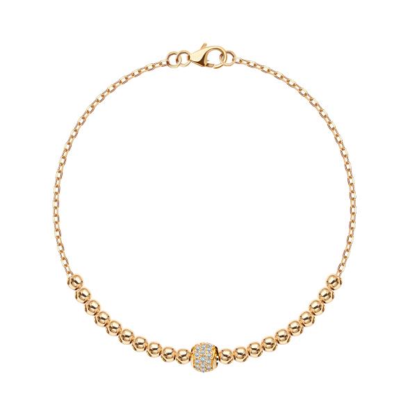 bransoletka-z-żółtego-złota-z-cyrkoniami-1