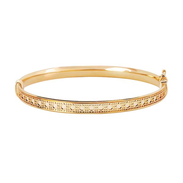 bransoletka-złota-thonet-1