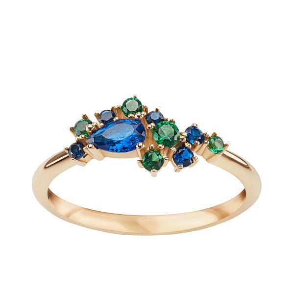 pierścionek-złoty-z-cyrkoniami-indigo--1